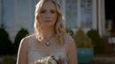 815-096~Stefan-Caroline-Wedding.png