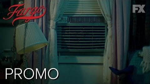 AC Fargo Installment 3 Promo FX