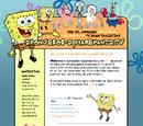 SpongeBob-SquarePants.TV