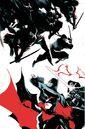 Detective Comics Vol 1 952 Textless Variant.jpg