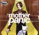 Mother Panic Vol 1 4
