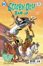 Scooby-Doo Team-Up Vol 1 23.jpg