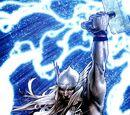 Рагнарёк (Marvel)