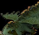 Подводный Крушитель