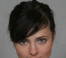 Joanna Pach-Żbikowska