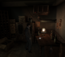 Jack's Bar/Wine room