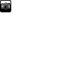 Camera-GTALCS-Icon.png