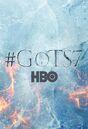 Game of Thrones S7 Teaser Poster.jpg