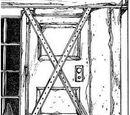 En Family Door