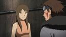 Kiba Meets Tamaki.png