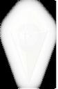 Orb Shard.png