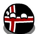 Svalbardball