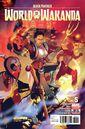 Black Panther World of Wakanda Vol 1 5.jpg
