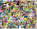 Spongebob ohter friends.png