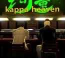 Kappa Heaven