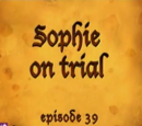 Egzamin Sophie
