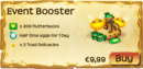 Shop§Event Booster3.png