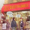J.C. Electronics from Ms. Marvel Vol 3 3.jpg