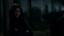 816-038~Damon-Katherine.png