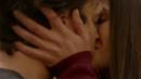 816-149-Elena-Damon.png