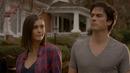 816-183-Elena-Damon-Afterlife.png