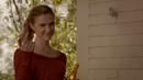 816-186~Elena-Jenna-Afterlife.png