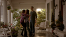 816-188~Elena~Grayson~Miranda-Gilbrt House-Afterlife.png