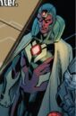 Vision (Earth-61610) from Ultimate End Vol 1 3 001.jpg