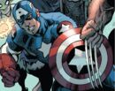 Steven Rogers (Ultimate) (Earth-61610) from Ultimate End Vol 1 5 001.jpg