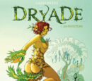 Dryade Book 1