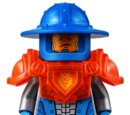 Royal Guard (Nexo Knights)