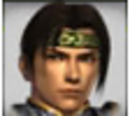 Dynasty Warriors Trophy Images