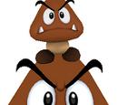 Maxi-Goomba