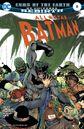 All-Star Batman Vol 1 8.jpg