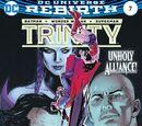 Trinity Vol 2 7