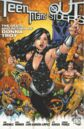 Teen Titans Outsiders The Death and Return of Donna Troy.jpg