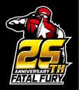 25th Fatal Fury.jpg