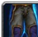 Inv cloth draenorcrafted d 01pants.png