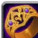 Inv jewelry ring 114.png