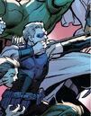 Clinton Barton (Prime) (Earth-61610) from Ultimate End Vol 1 1 002.jpg