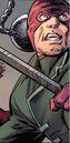 Dirk Garthwaite (Prime) (Earth-61610) from Ultimate End Vol 1 3 001.jpg