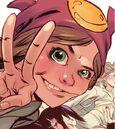 Molly Hayes (Earth-61610) from Runaways Vol 4 1 001.jpg