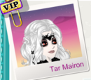 Tar Mairon