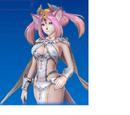 Musou Stars Non-Playable Characters