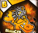 BlassCFB