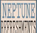 Neptune Refreshments