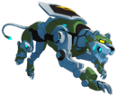 Green Lion2.png