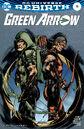 Green Arrow Vol 6 19 Variant.jpg