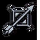 Tw3 ability arrow deflection.png