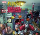 Moon Girl and Devil Dinosaur Vol 1 17/Images